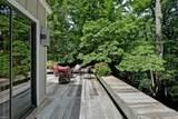 104 Cedar Ct - Photo 8