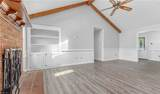 700 Gladesdale Dr - Photo 10