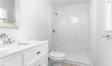 700 Gladesdale Dr - Photo 13
