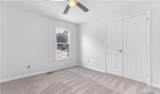 700 Gladesdale Dr - Photo 14