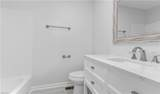 700 Gladesdale Dr - Photo 15