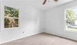 700 Gladesdale Dr - Photo 16