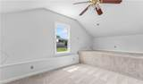 700 Gladesdale Dr - Photo 18