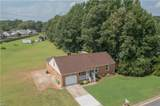 700 Gladesdale Dr - Photo 21