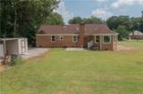 700 Gladesdale Dr - Photo 23