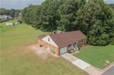 700 Gladesdale Dr - Photo 24