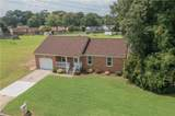 700 Gladesdale Dr - Photo 27