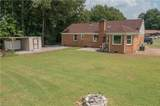 700 Gladesdale Dr - Photo 28