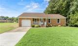 700 Gladesdale Dr - Photo 29