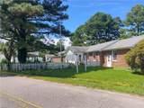 904 George Washington Hwy - Photo 1