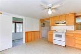 316 Collins Rd - Photo 10