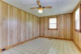 316 Collins Rd - Photo 13