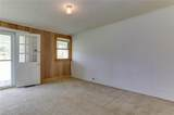 316 Collins Rd - Photo 18