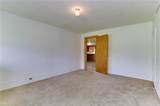 316 Collins Rd - Photo 19