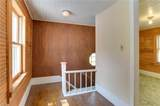 316 Collins Rd - Photo 21
