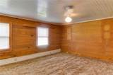 316 Collins Rd - Photo 23
