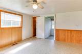 316 Collins Rd - Photo 28
