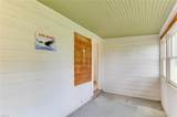 316 Collins Rd - Photo 31