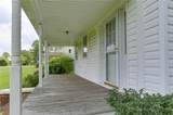 316 Collins Rd - Photo 35