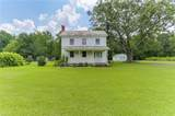 316 Collins Rd - Photo 4