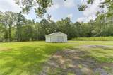 316 Collins Rd - Photo 40