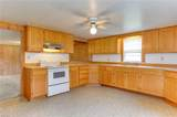 316 Collins Rd - Photo 8