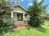 901 Crowell Ave - Photo 1