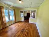 901 Crowell Ave - Photo 10