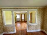 901 Crowell Ave - Photo 11