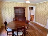 901 Crowell Ave - Photo 13