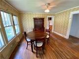 901 Crowell Ave - Photo 14