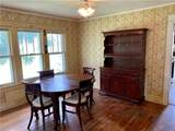 901 Crowell Ave - Photo 16