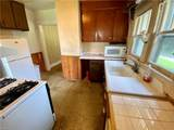 901 Crowell Ave - Photo 18