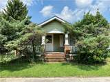 901 Crowell Ave - Photo 2