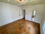 901 Crowell Ave - Photo 21