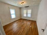 901 Crowell Ave - Photo 22