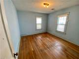 901 Crowell Ave - Photo 23