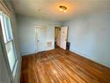 901 Crowell Ave - Photo 24