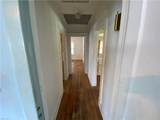 901 Crowell Ave - Photo 25