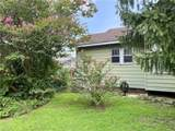 901 Crowell Ave - Photo 3
