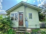 901 Crowell Ave - Photo 31