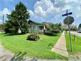 901 Crowell Ave - Photo 34