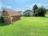 901 Crowell Ave - Photo 38