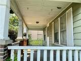 901 Crowell Ave - Photo 6
