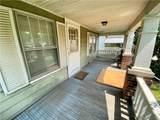 901 Crowell Ave - Photo 7