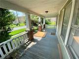 901 Crowell Ave - Photo 8