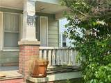 901 Crowell Ave - Photo 9
