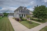 2107 Governors Pointe Dr - Photo 1