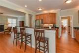 2107 Governors Pointe Dr - Photo 12