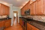 2107 Governors Pointe Dr - Photo 14